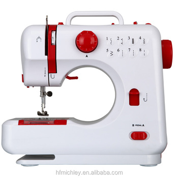 sewing machine for home use