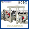 PET SINGLE-LAYER MULTI-LAYER SHEET PRODUCTION LINE, Twin Screw PET Sheet Extrusion Machine Line