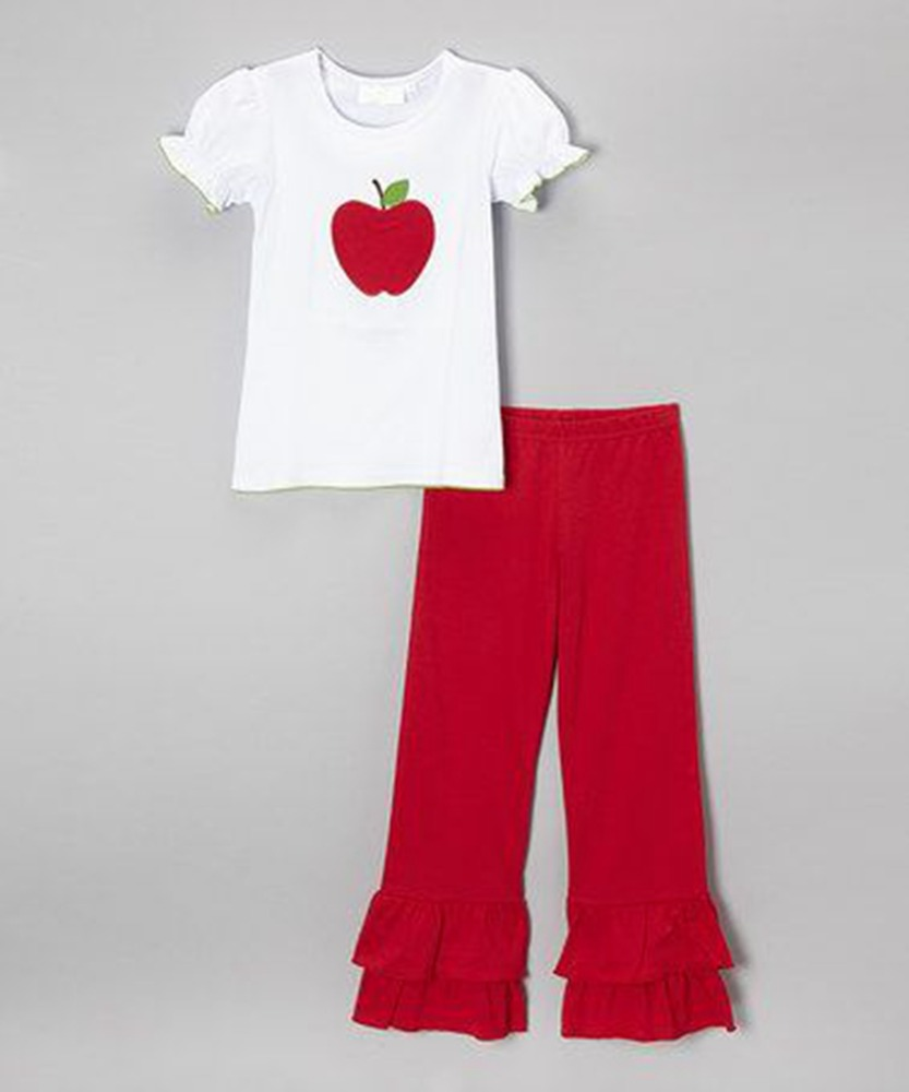 Cheap back to school clothes online