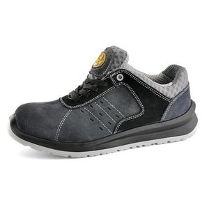 Best comfortable work shoes, athletic work shoes,steel working shoes