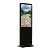 "32"" Interactive Full HD Android Touch Screen Kiosk"