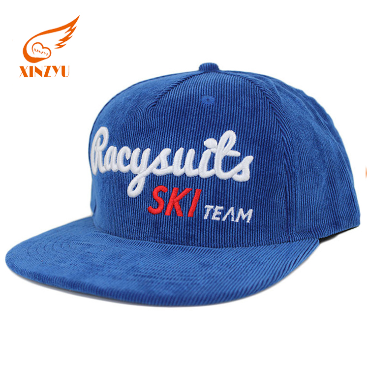 33c5fb033f28b China snapback hats 5 panel wholesale 🇨🇳 - Alibaba