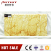 Foshan Tile Alibaba Window Sill Chinese Ceramic Digital Tiles