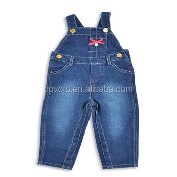 Adult Baby Overalls 69
