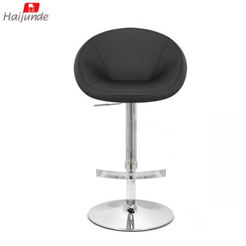 Prime Big Size Stable White Swivel Counter Height Bar Stools Base Bar Chair Hy 183 Buy Metal Adjustable Bar Stools Modern Bar Stools Grey Leather Bar Unemploymentrelief Wooden Chair Designs For Living Room Unemploymentrelieforg