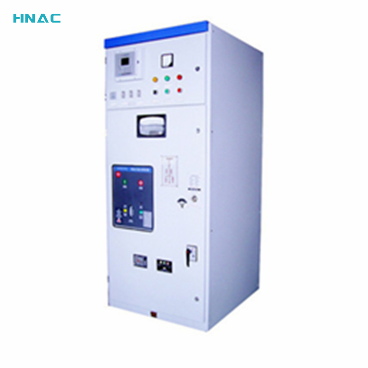 Manufacturer HV MV LV three phase power distribution equipment electrical power distribution board