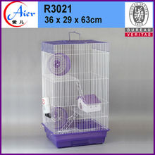 hampster cages cool hamster cages