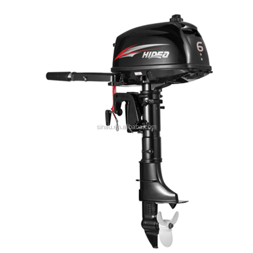 Manufacturer 300 Hp Outboard Motor 300 Hp Outboard Motor