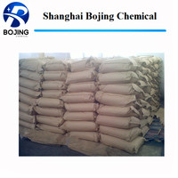 CAS NO:119-61-9 Benzophenone organic Factory direct high purity