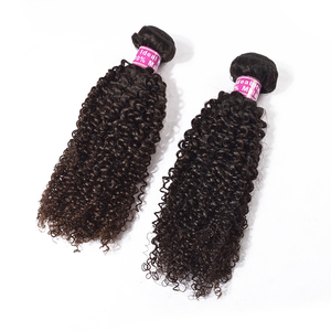 Raw virgin 100% cuticle aligned malaysian kinky curly hair bundles,malaysian hair unprocessed,cuticle aligned kinky hair