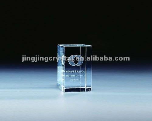 3D Laser Kristall Glasblock Mit Led Beleuchtung | Finden Sie Hohe Qualitat 3d Laserkristall Wurfel Stieg Hersteller