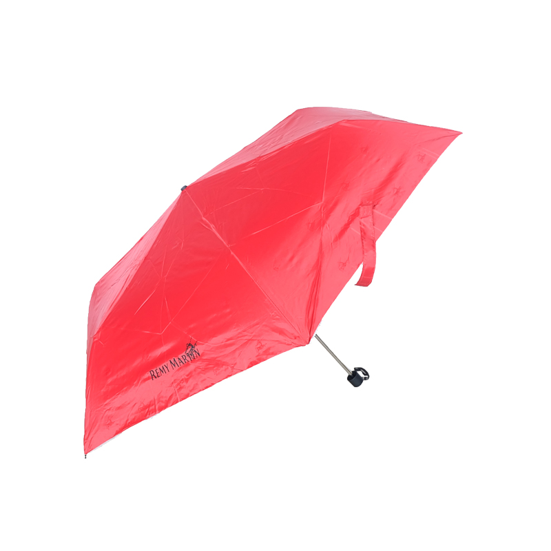 Beach Folding Automatic Fold Umbrella For Kids