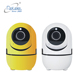 china wholesale cheapest 1080p home security cam ip wireless wifi cctv camera