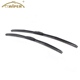 CL719S Top quality wiper blades clear view wiper blade double top rated windshield wipers