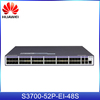 Huawei Network Gigabit Ethernet Switches S3700-52P-EI-48S