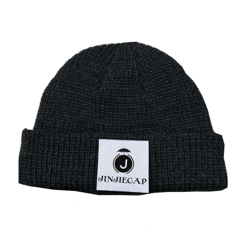 832cfcda73084 China winter hat importers wholesale 🇨🇳 - Alibaba