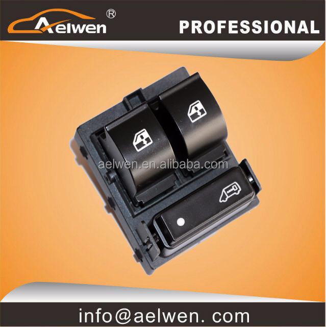 735 421 419 Aelwen Power Window Switch Window Regulator Switch For ...