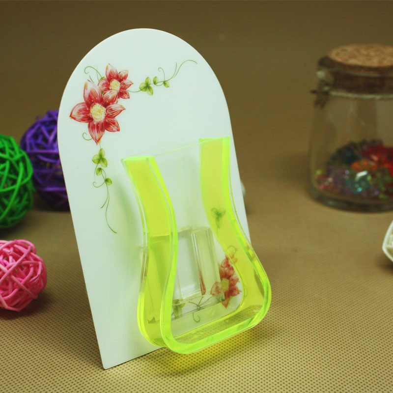 Alibaba & Decorative Marble Plastic Disposable Flower Vase - Buy Good Price And Reliable Quality Flower VaseSpecial VasesRubber Vases Product on Alibaba.com