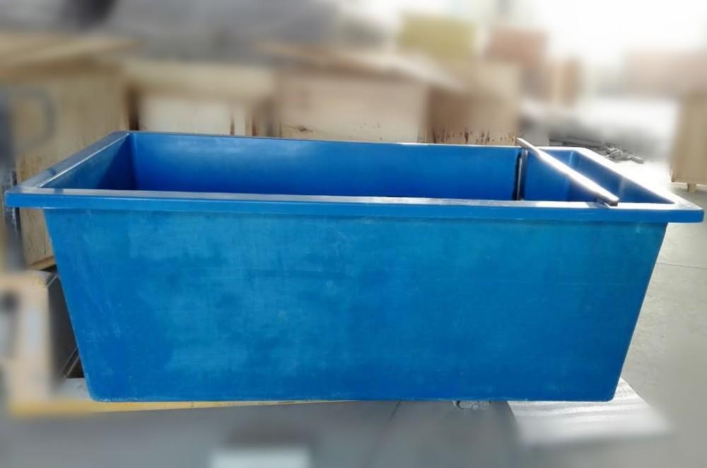 Aquaculture Fiberglass Fish Tank With Window Buy Fiberglass