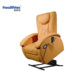 Okin Actuator Recliner Massage Chair Lift Chair
