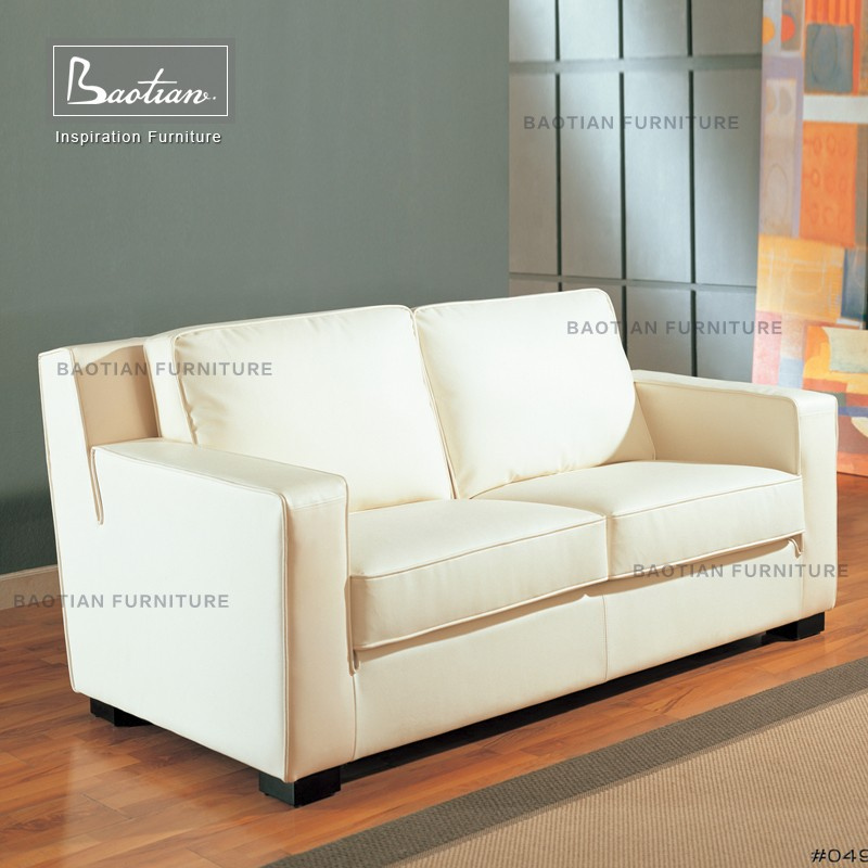 Top Quality Sofa Set Pictures And Prices Indian Sofa
