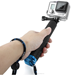 Wholesale price Waterproof Handheld SP 19 inch Extendable Selfie Stick Monopod For Gopros