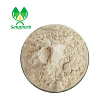 China manufacturer frankincense gum/ Olibanum Extract Boswellic Acid extract with CE certificate
