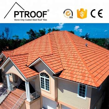 Stone Coated Color Fashion Design Popular Nigeria Stone Coated Metal Roof Tile Buy Terracotta Metal Roof Tile Kerala Stone Coated Metal Roof Tile Stone Coated Roof Tile Product On Alibaba Com