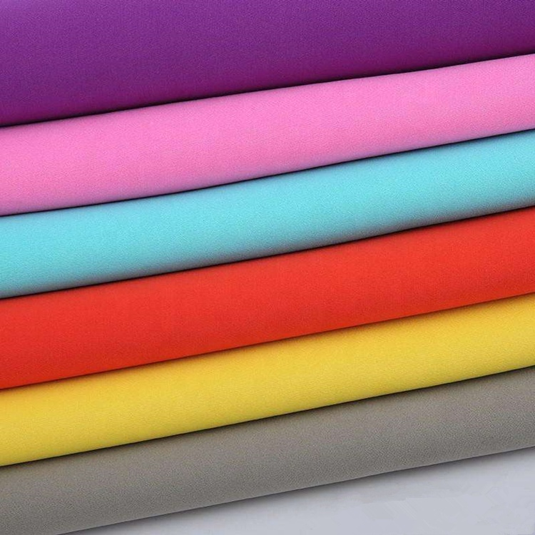 Hot-Sale Different Fabric Coated 1mm 2mm 3mm 5mm 6mm Neoprene Fabric