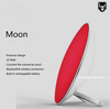/product-detail/new-products-2017-innovative-betnew-moon-speaker-home-theater-ce-rohs-approved-bluetooth-speaker-in-home-audio-60354192003.html