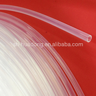 Ptfe Tube Tube Products Raw Material Recycled Plastic Ptfe Tubing
