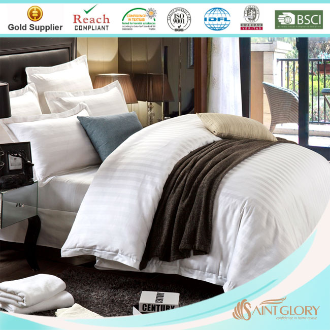Hot Selling wholesale duvet cover hotel quilt cover