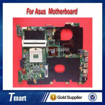 Asus N43SM Intel Chipset Mac