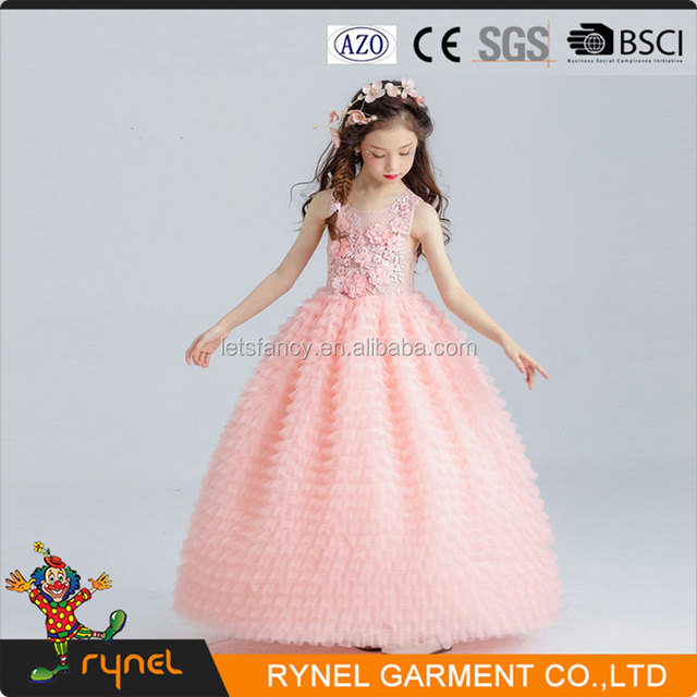 China Wedding Party Wear Dresses Wholesale 🇨🇳 - Alibaba