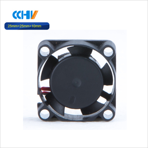 special low voltage 3v 6v dc cooling fan
