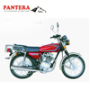 Motorbike Well Configuration Cheap New Model 2014 Chongqing LED Lights Motorcycle