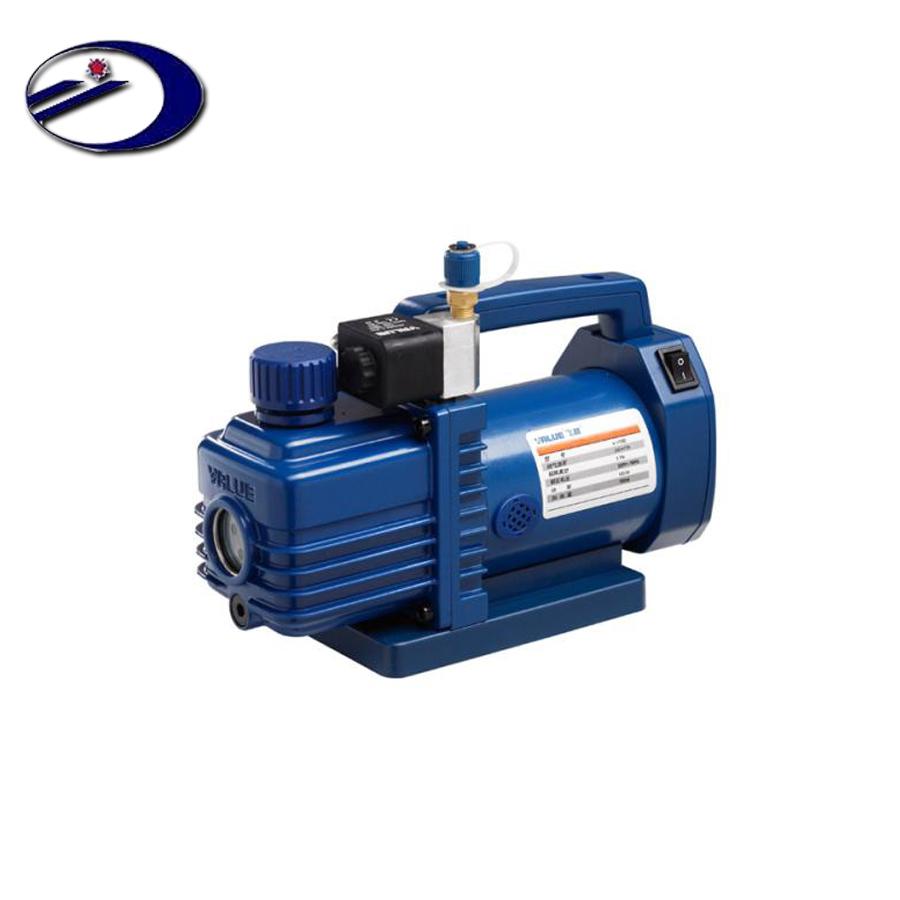 China vacuum pump cfm wholesale 🇨🇳 - Alibaba