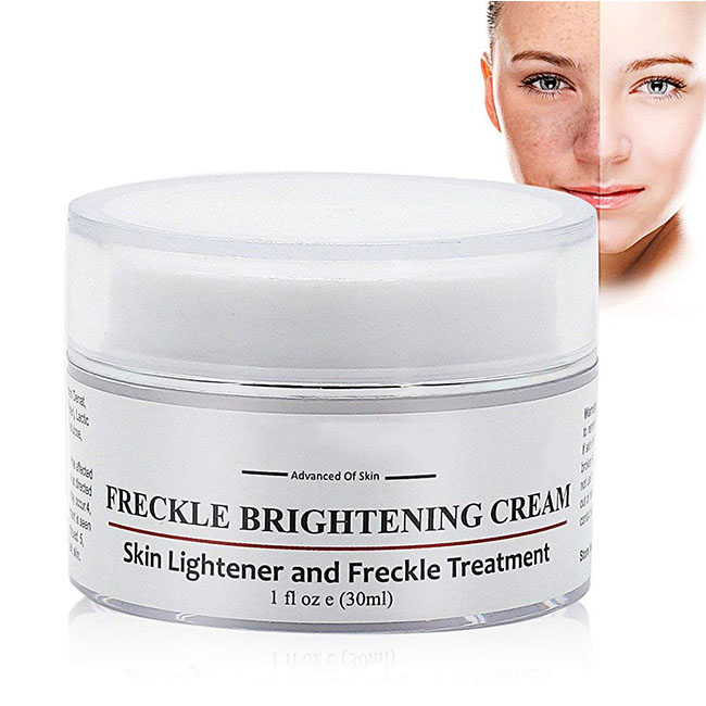 Skin Brightening Cream Pakistan Face Best 7 Days Skin Whitening Night Cream  - Buy High Quality 7 Days Whitening Night Cream,Feique Cream,Skin Whitening  Night Cream Product on Alibaba.com