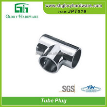 Top Quality Beautiful Classic Design Welded Round Hollow Tube