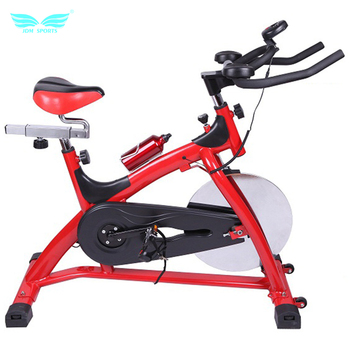 Different Design Exercise Bike Spare Parts Buy Exercise Bike