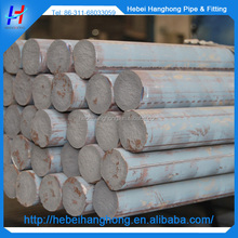 Popular for the market factory directly continuous cast iron bar