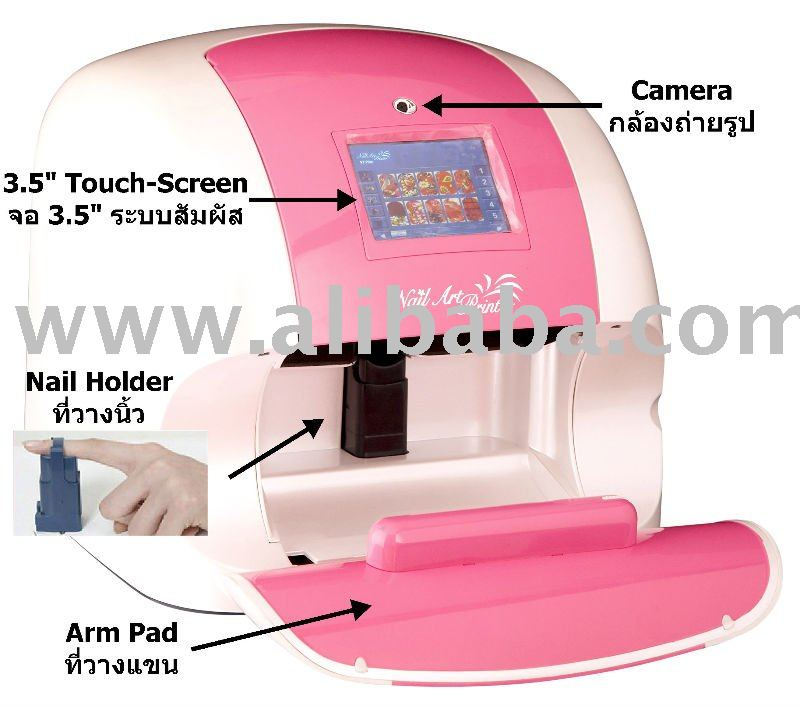 Nail art printer v7 nail art printer v7 suppliers and nail art printer v7 nail art printer v7 suppliers and manufacturers at alibaba prinsesfo Choice Image