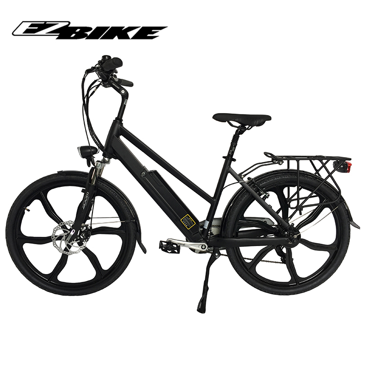 China Cheap E Rocket Electric Bike With Fast Delivery ...