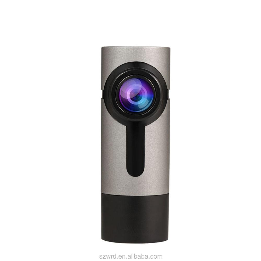 list manufacturers of 360 degree dash cam buy 360 degree dash cam get discount on 360 degree. Black Bedroom Furniture Sets. Home Design Ideas