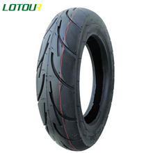 90/90-12 China tubeless motorcycle tyre manufacturers supplier