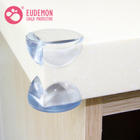Baby products best-selling table corner protection to protect baby safety