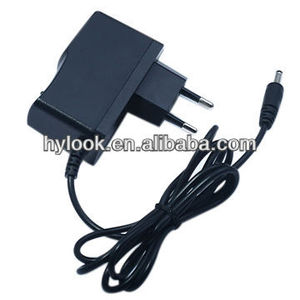 5v 1a for PALM PSA05R-050(PA) AC ADAPTER