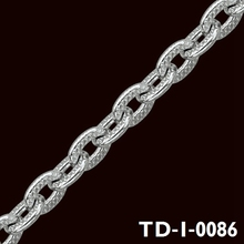 Iron material renold chain with high quality