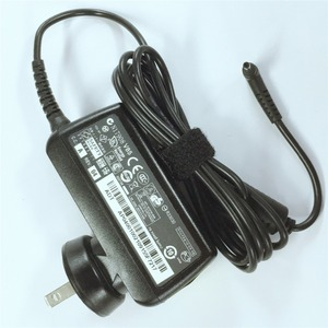 7XINbox 12V 1.5A ADP-18AW Adapter Charger For Acer A100 A1101 A200 A210 A211 A500 A501 Switch 10 11 SW5-011 SW5-012 SW5-015