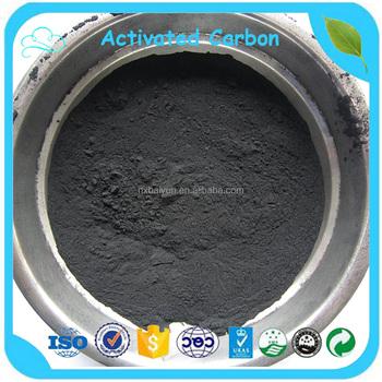 Factory 900 Iodine Value Powder Activated Carbon Price Per Ton ...
